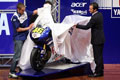 Moto Talk with Davide Brivio