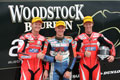 2009 Phillip Island ASBK Gallery A