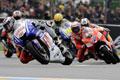 Racing Insider #92