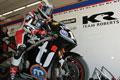 Racing Insider #99