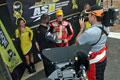 Racing Insider #115