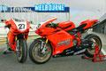 Racing Insider #7