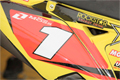 Racing Insider #50