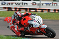 2011 ASBK Round 3 Track Access 1