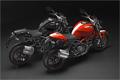 Ducati Australia announces arrival of Monster 1100 Evo model