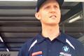 2011 ASBK Rd5 Queensland Raceway Practice Recap