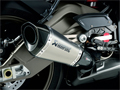 BMW S 1000 RR to come with Akrapovic slip-on for a limited time