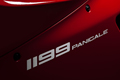 Ducati 1199 'Panigale' to debut in November, contest WSBK in 2013