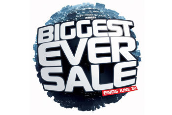 Yamaha launches 'Biggest Ever Sale' event for June