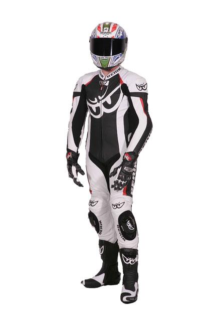 Berik-Vision-CE-Race-Suit