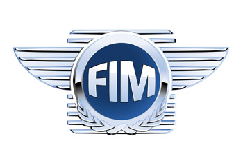 Applications for FIM financial assistance grants closing soon