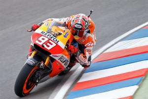 Q&A: The shape of MotoGP in 2014