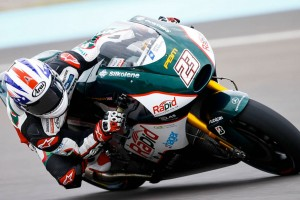 SPEED to host MotoGP pre-show from Jerez onwards