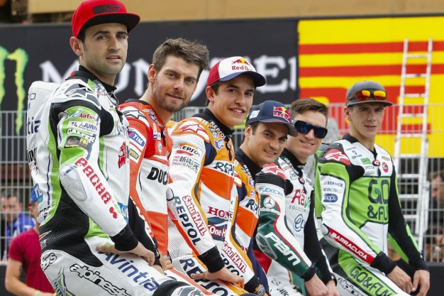 Source: MotoGP.