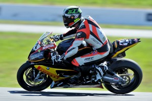 Fan Guide: 2014 ASBK Rd2 Phillip Island
