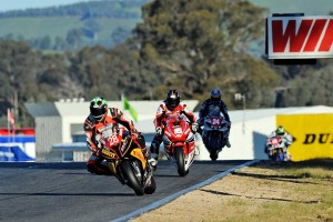 Gallery: 2014 ASC Rd4 Winton