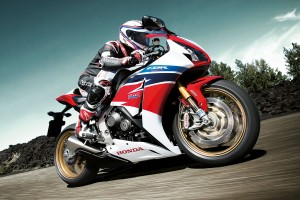 Viewpoint: Special edition superbikes