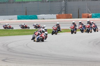 Source: Asia Talent Cup.