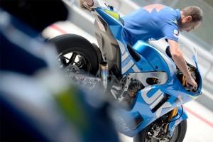 Q&A: Incoming MotoGP manufacturers