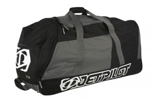 Product: Jetpilot Body Gear Bag