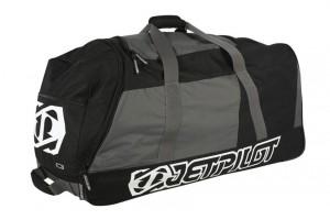 Product: Jetpilot Body Gear Bag