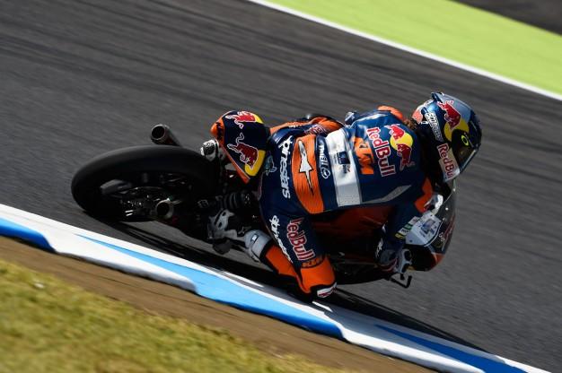 Source: Ajo Motorsport.