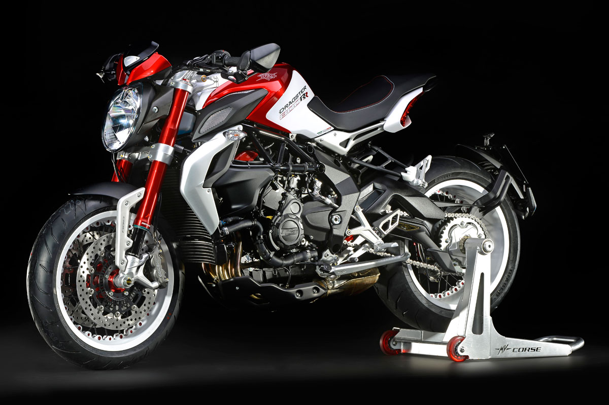 urban moto imports named new mv agusta distributor. Black Bedroom Furniture Sets. Home Design Ideas