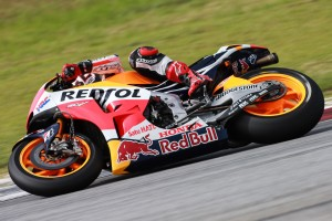 Top 10: What to watch at Sepang