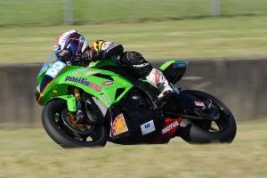 Radar: 2015 FX-ASC Rd1 Sydney Motorsport Park