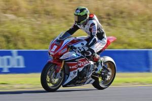 Breakdown: 2015 FX-ASC Rd1 Sydney Motorsport Park