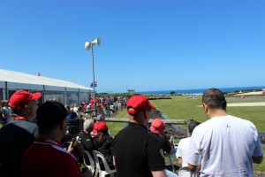 MotoGP Champion's Club by Ducati set for Phillip Island