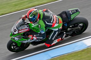 Wednesday Wallpaper: Tom Sykes