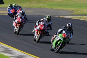 Fan Guide: 2015 FX-ASC Rd3 Sydney Motorsport Park