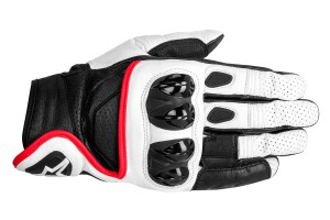 Product: 2015 Alpinestars Celer Glove