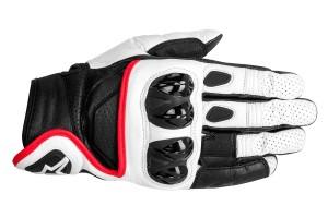 Product: 2015 Alpinestars Celer Glove