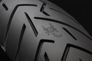 Product: Pirelli SCORPION Trail II tyres