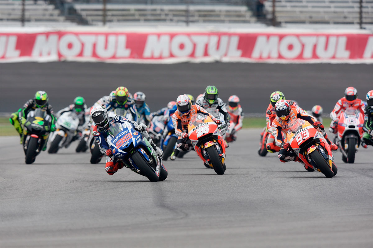 bt sport tv guide motogp
