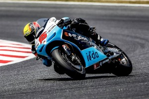 IodaRacing makes WorldSBK switch official