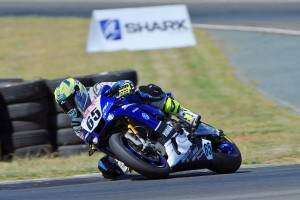 Quotebook: 2016 ASBK Rd2 Wakefield Park