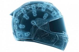 Product: 6D ATS-1 helmet