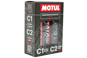 Product: Motul Road Mini chain pack