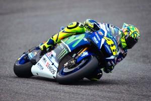 Yamaha Motor Australia hosting Misano MotoGP tour