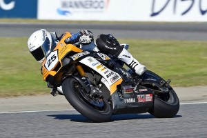 Hit and Miss: 2016 ASBK Rd4 Barbagallo