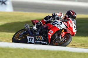 Quotebook: 2016 ASBK Rd4 Barbagallo
