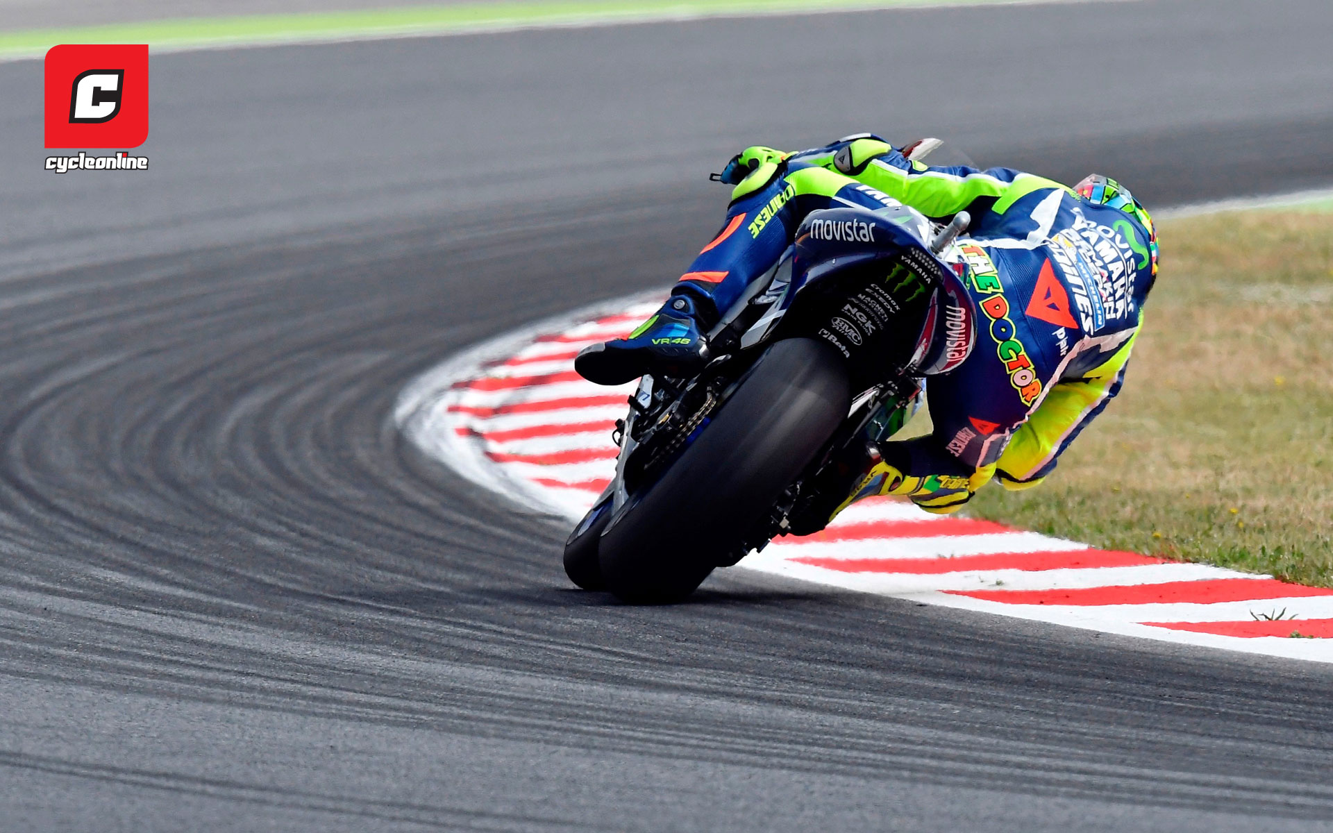 Wallpaper valentino rossi news 2016 - betar and behlul wallpapers desktop dekh bhai images in ...