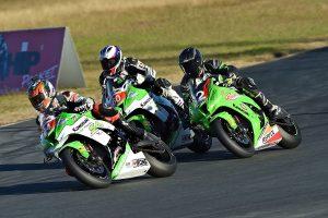 Gallery: 2016 FX-ASC Rd3 Queensland Raceway