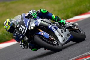 Q&A: Suzuka 8 Hours showdown