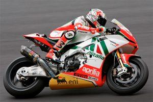 Countdown: MotoGP to WorldSBK champions
