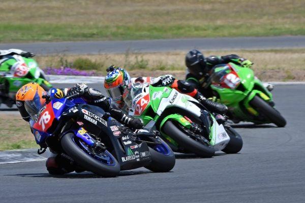 Gallery: 2016 FX-ASC Rd5 Queensland Raceway