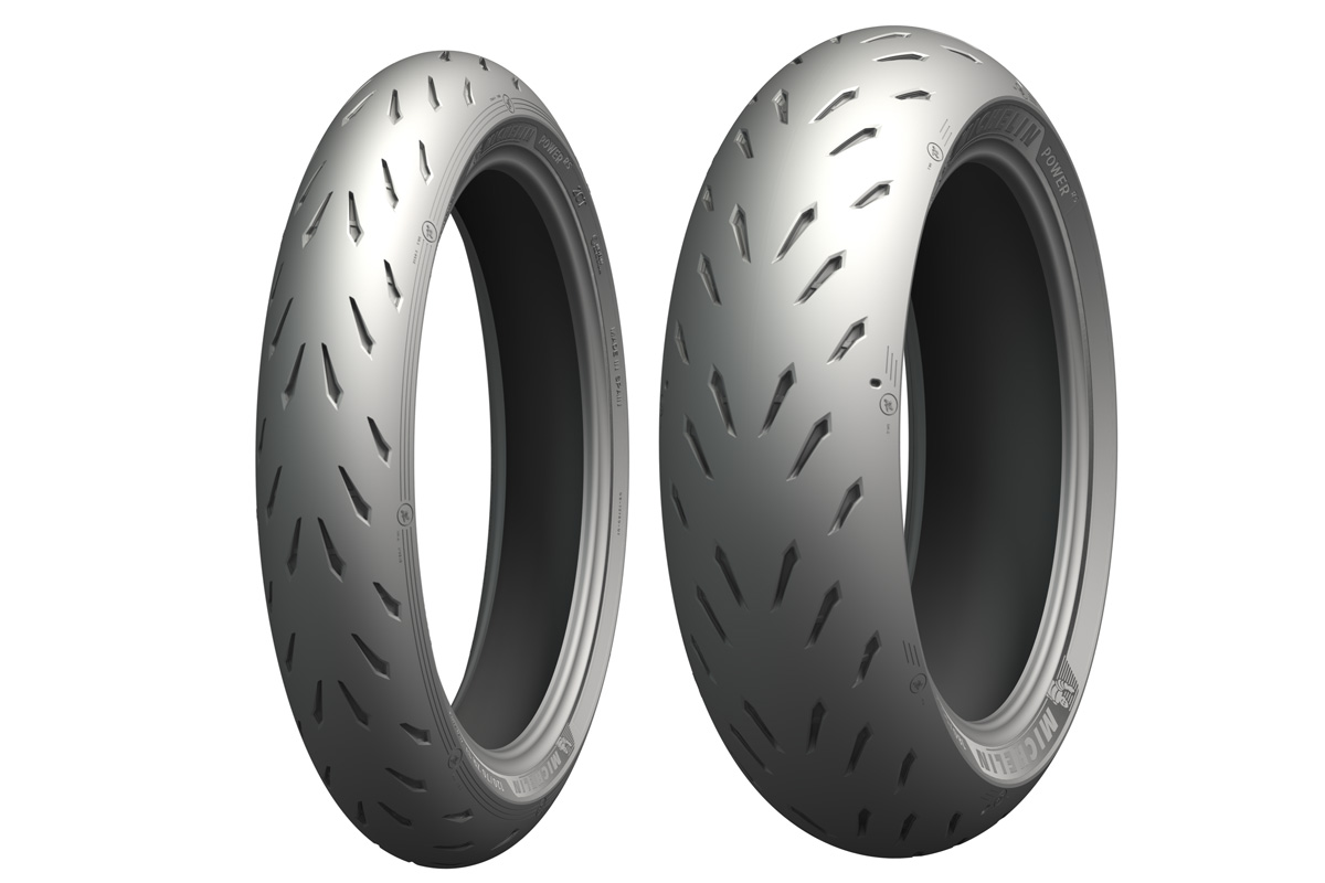 product michelin power rs tyres. Black Bedroom Furniture Sets. Home Design Ideas